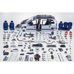 Autoteile und Mehr