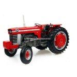 Classic Parts Oltimer Traktoren