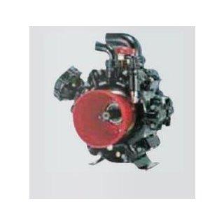 Kolbenmembranpumpe AR 250