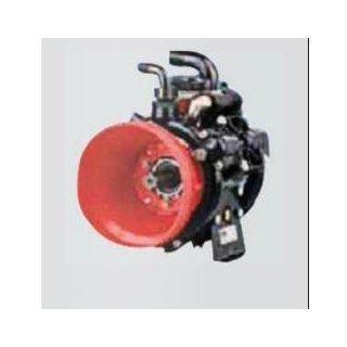 Kolbenmembranpumpe AR 125