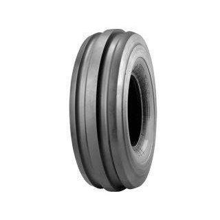 Reifen / 3-Rillenprofil 3.00-4/4PR V60