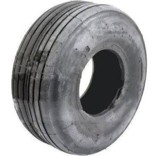 Reifen / Feinprofil 3.50-8/4PR V64