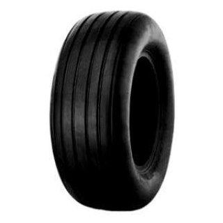 Reifen 10 PR 16X650X8 10PRH22