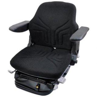 Maximo Comfort Black Edition