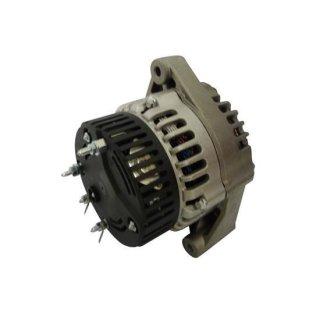 Lichtmaschine CVX