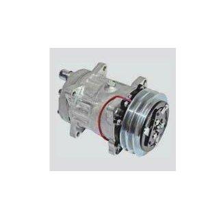 Klimakompressor Sanden SD7H15/8091