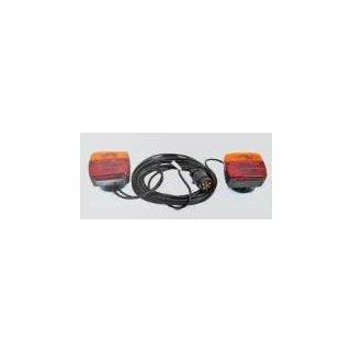 Magnetleuchtensatz 12V