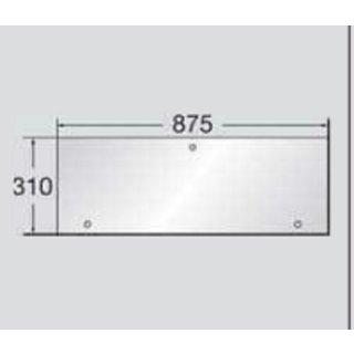 Gerätescheibe Case IH 844xl-4240