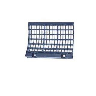 Vorkorbsegment Lexion 540 - 600