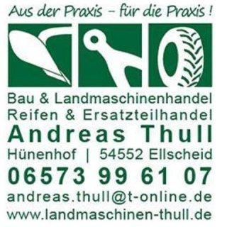 Scharspitze LONG-RUN***