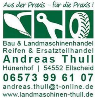 Scharblatt links für Lemken