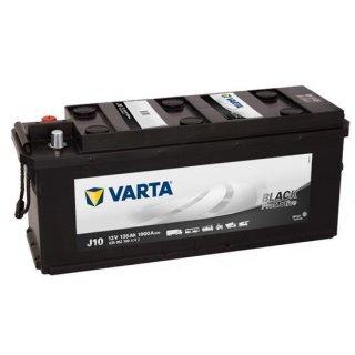 Varta Batterie 12V/110AH GUG