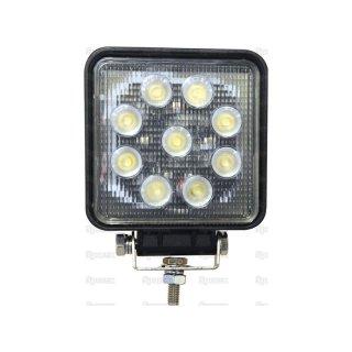LED-Arbeitsscheinwerfer, 4000 Lumen