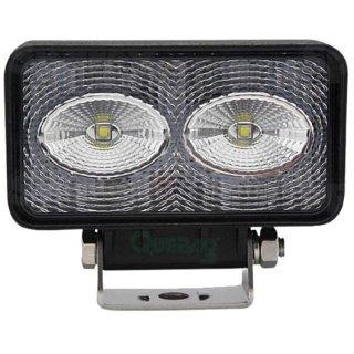 LED-Arbeitsscheinwerfer, 2000 Lumen