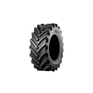 REIFEN 540 / 65 R 24 BKT Agrimax