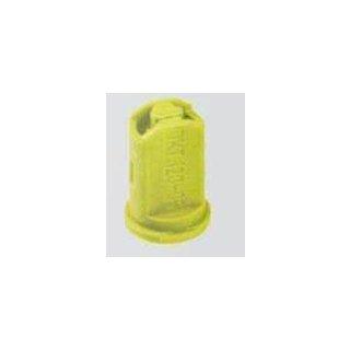 Air-Injektor Kompakt-Doppelflachstrahldüse IDKT 120-02
