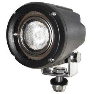 LED Arbeitsscheinwerfer, 2000 Lumen, Abstrahlwinkel: 60° Scheinwerfer.