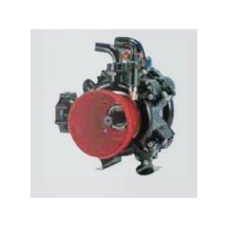 Kolbenmembranpumpe AR 160
