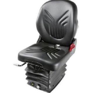 Compacto Comfort S
