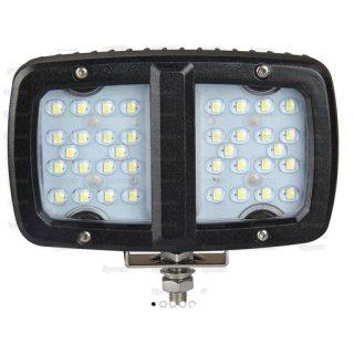 LED Arbeitsscheinwerfer, 5420 Lumen