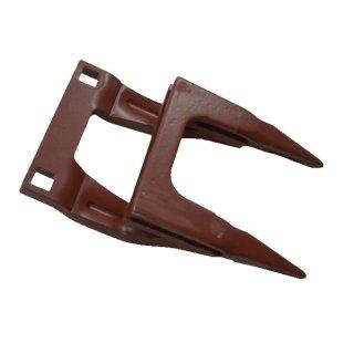 Führungsfinger S4, 14 mm