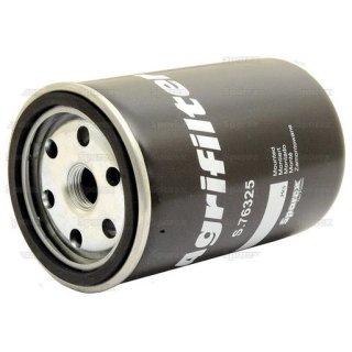 Kraftstoff-Filter - Spin On -