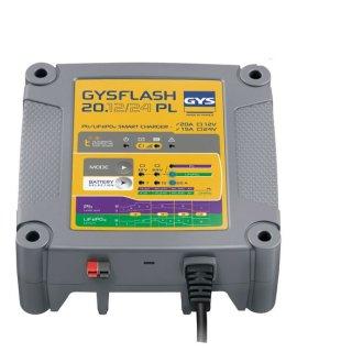 GYSFLASH 20.12/24 PL