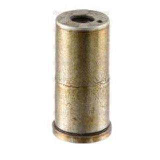 Stift 30.3 x 68mm